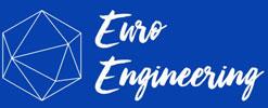 Euro Engineering -